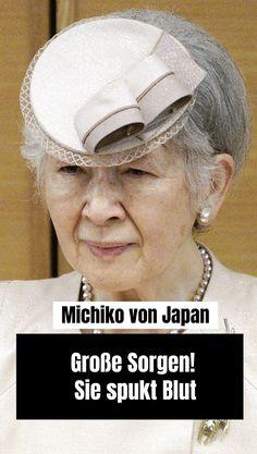 Japanische alte Liebesgeschichte