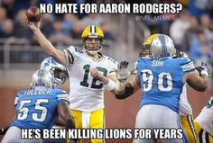 Not happy about Cecil's death, but I did find this funny