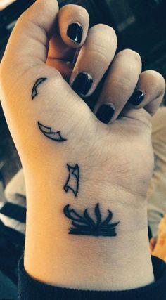 #designtattoo #tattoo army tattoo meanings, stars tattoos gallery, traditional rose tattoo, music design, music note sleeve tattoo, simple letter tattoos, small man tattoo designs, hawaii flower tattoos, walk in tattoo shops london, tattoos on the back for women, orchid tattoo designs meaning, cute mermaid tattoos, men's first tattoo ideas, howling wolf tribal tattoo, dove cloud tattoos, devilish tattoo
