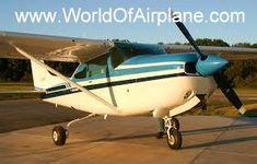 Tourism India, India Travel, Pilot Career, Blackberry Bold, Airline Pilot, Aviation News, International Airlines, Canada 150, Grand Caravan