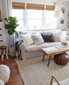 Get Inspired By Eclectic Living Room Design Photo Wayfair Lets You Find The Designer Products In And Ideas From Thousands Of Other