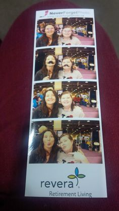 Stuff to do with your kids in Kitchener Waterloo: @Those2Girls Invade The National Women's Show - Media Coverage @ntlevent #nwstoronto