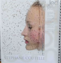 STEPHANE COUTELLE - BERLIN 2010_4