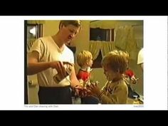 Father's Day Video   For Dads Everywhere - funny, sentimental and heartfelt moments with Dad