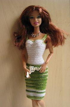 Наши куклы Барби – 222 photos | VK