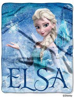 acc2024d15f Disney s Frozen Elsa Palace 40