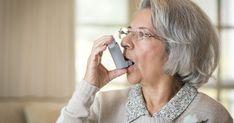 Jelentősen csökkentheti a kórházi kezelés kockázatát és a felépülési időt egy asztma kezelésére használt készítmény. What Is Asthma, Childhood Asthma, Hispanic Women, Dry Cough, Hormone Replacement Therapy, Asthma Symptoms, Shortness Of Breath, Muscle Spasms, Exeter