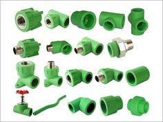You are searching best pvc electrical conduit in Karachi. We provide top quality pvc electrical conduit at reasonable prices. Contact us today at 92 343 865 Pvc Pipe Fittings, Pvc Pipes, Pvc Conduit, Plumbing Drawing, Rain Cap, Pipe Supplier, Pipe Manufacturers, Pex Tubing, Plastic Injection