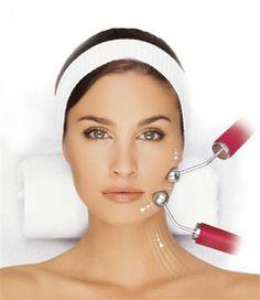 facial treatment Electrical