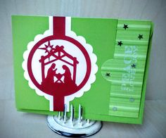 Christmas Hanukkah, Christmas Cards, Embossing Powder, Metal Stars, Ink Stamps, Simon Says Stamp, Card Stock, Card Making, Paper Crafts