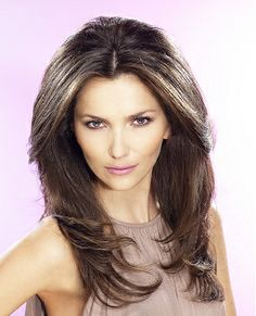 53 Best MATURE SOPHISTICATED HAIRSTYLES images