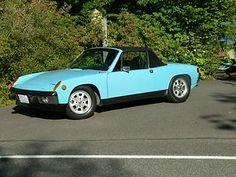 http://haben-sie-das-gewusst.blogspot.com/2012/08/arbeiten-im-internet-pressenet.html  1973 Porsche 914 Olympic Blue