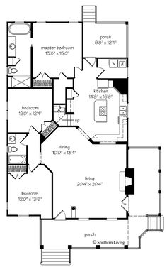 Sims Plans likewise Sims Starter House Floor Plan 4 moreover Bungalow House Plans furthermore 282037995394117924 in addition 417708934171300738. on small modern house sims 3