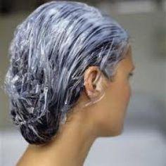 Синяя глина, это двойной удар по целлюлиту. Кожа станет ровной,  насыщенной минералами и витаминами! https://xn----utbcjbgv0e.com.ua/glina-sinyaya-20-gr.html #мыло_опт #красота  #для_женщин  #лечебная_грязь  #глина #ингредиенты #косметика  #девушкам  #уход_за_кожей #органическая_косметика #секреты_красоты