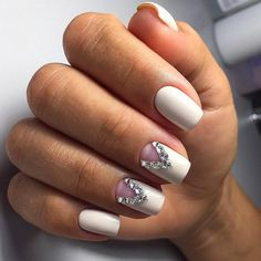 31 Trendy Nail Designs To Keep You Inspired - Best Nail Art