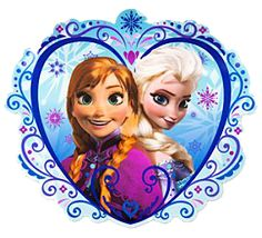 the website has more Frozen clipart also try this link:  http://www.disneyclips.com/imagesnewb5/frozen.html