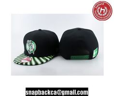 6bd3b4ee0 78 Best Boston Celtics Snapback images in 2012 | Boston celtics ...