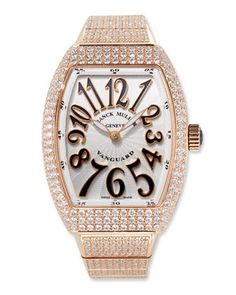 Swiss Army Watches Are So Precise! Elegant Watches, Stylish Watches, Luxury Watches For Men, Beautiful Watches, Nice Watches, Wrist Watches, Ladies Watches, Franck Muller, Neiman Marcus