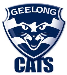 AFL-Geelong Cats