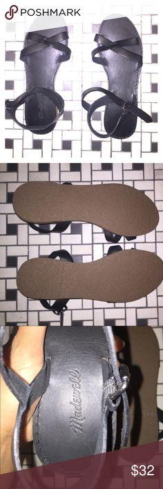 b90576bd75f SOLD 🔴 Zigi Soho Gladiator Sandals