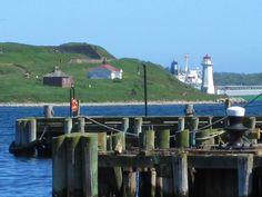 Halifax, Canada Halifax Waterfront, Halifax Canada, Atlantic Canada, Parks Canada, Port Royal, Cape Breton, Prince Edward Island, New Brunswick, Newfoundland