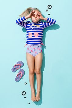 Top 5 Tips for a Successful Bikini Photo Shoot Fashion Kids, Preteen Girls Fashion, Girl Fashion, Kids Fashion Summer, Tween Mode, Kids Fashion Photography, Shooting Photo, Kids Swimwear, Kids Swimming
