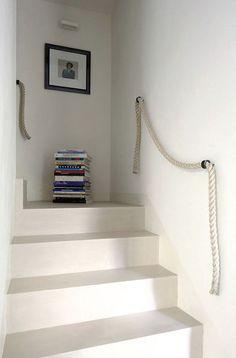 Sabrina_Bignami_stairs_1_