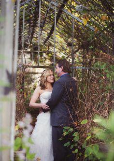 Long island wedding photography Fleur-de-lees Photography