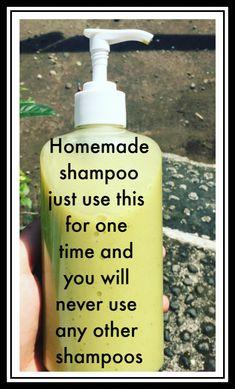Baking Soda Shampoo: It'll Make Your Hair Grow Like It is actually Magic! #BakingSodaUsesInCooking #BakingSodaWaterShampoo #BakingSodaOnShampoo Baking Soda Dry Shampoo, Baking Soda For Dandruff, Apple Cider Vinegar Shampoo, Baking Soda For Hair, Baking Soda Water, Baking Soda Beauty Uses, Baking Soda Uses, Baking Soda Health, Natural Dry Shampoo