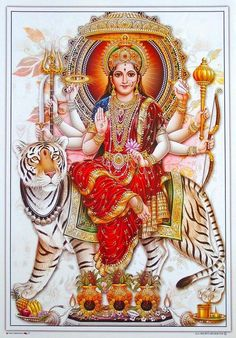Durga Maa Pictures, Durga Images, Lord Shiva Hd Images, Shiva Lord Wallpapers, Durga Picture, Maa Durga Photo, Maa Durga Image, Durga Kali, Kali Goddess