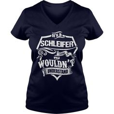It's A SCHLEIFER Thing,You Wouldn't Understand Unisex Long Sleeve #gift #ideas #Popular #Everything #Videos #Shop #Animals #pets #Architecture #Art #Cars #motorcycles #Celebrities #DIY #crafts #Design #Education #Entertainment #Food #drink #Gardening #Geek #Hair #beauty #Health #fitness #History #Holidays #events #Home decor #Humor #Illustrations #posters #Kids #parenting #Men #Outdoors #Photography #Products #Quotes #Science #nature #Sports #Tattoos #Technology #Travel #Weddings #Women