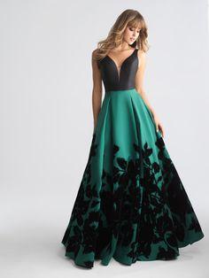 Madison James 18-681- International Prom Association Dresses #promdress