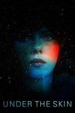 Under the Skin (2013) Good Movies On Netflix, Hd Movies Online, Great Movies, Movies To Watch, Amazing Movies, Movies Free, Science Fiction, Pop Punk, Scarlett Johansson