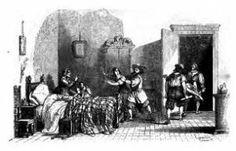 Alessandro Manzoni - I Promessi Sposi, edición italiana de 1840