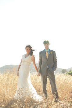Menifee_Wedding_014