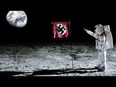 Découverte Wolfenstein The New Order