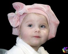 b27c37ab4ee0b boina-infantil-rosa-bebe-aniversario