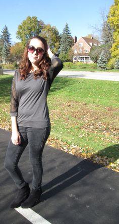 http://lilacsandlaceblog.weebly.com/blog/monochrome #lilacsandlace #blog #fashion #monochrome #newpost