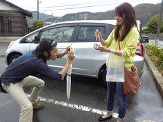 セラピスト Rinさんの写真をもっとよく見るにはURLをクリック!!#30jidori