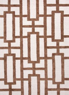 brown area rugs - Google Search