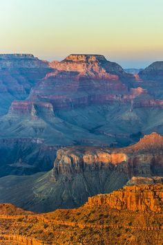 11 American Road Trips Everyone Should Go On