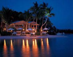 Hotel boutique en Cayos De Florida