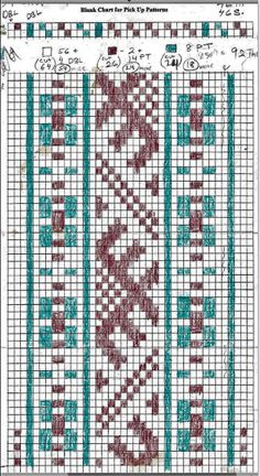 reggie the potter… and tape loom weaver: Old Swedish Pattern on Band Loom with… – 2019 - Weaving ideas Inkle Weaving Patterns, Swedish Weaving Patterns, Weaving Designs, Weaving Textiles, Weaving Projects, Loom Bracelet Patterns, Bead Loom Patterns, Beading Patterns, Beading Ideas