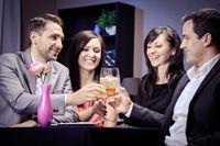 vriendenhypotheek - De beste hypotheek voor je vrienden is ook de beste hypotheek voor jou!