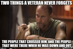 Military This one of my personal favorites. Military Jokes, Army Humor, Military Veterans, Stupid Funny, Funny Jokes, Hilarious, Army Life, Military Life, Warrior Quotes