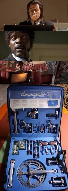 #campagnolo