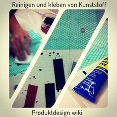 Nun gibt es einen neuen Beitrag zum Thema #kleben und #fertigung in unserem #ProduktdesignWiki >>> http://manugoo.de/produktdesign-wiki/kleben-als-fuegeverfahren-in-der-fertigung-manugoo-produktdesign-wiki/