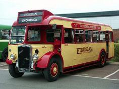 A few of my favourite buses & coaches. Road Transport, Public Transport, London Transport, Volkswagen Bus, Vw Camper, Short Bus, Routemaster, Train Truck, Double Decker Bus