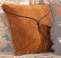 horse Couch Pillows - Bing Images