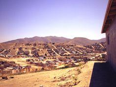 106,000 viven en pobreza extrema en Baja California dijo Delegado @SEDESOLBC pic.twitter.com/V22OspaVSJ